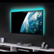 TV háttérvilágítás szett (24-60'')