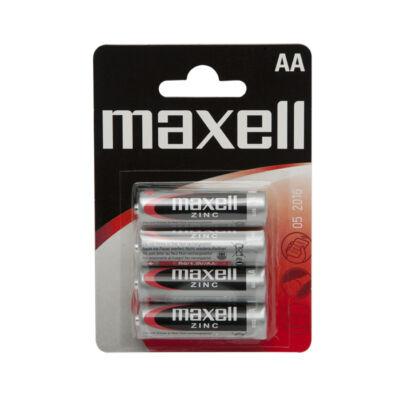 Maxell ceruza elem (48 darabos csomag)