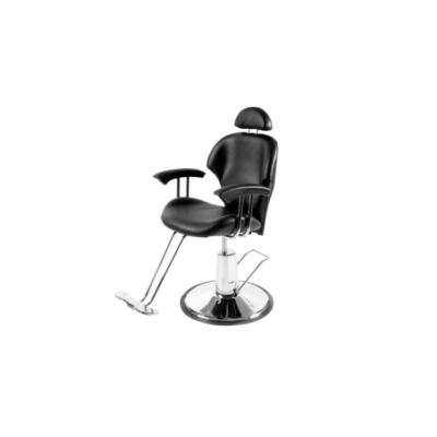 Fodrász szék állítható magassággal