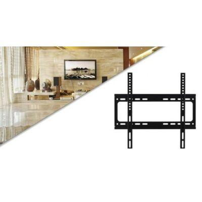 TV tartó fali konzol (26''-55'')
