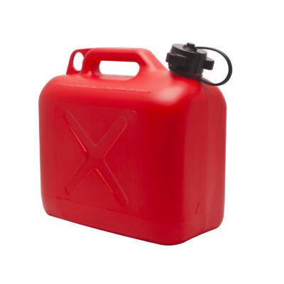 Üzemanyagkanna (5 liter)