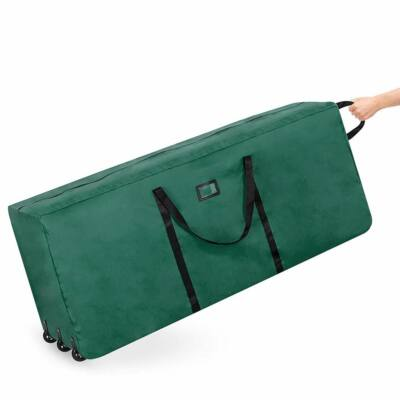 Húzható táska (150x62x50cm)