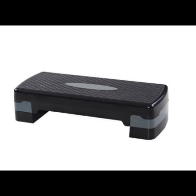 Step pad állítható magassággal